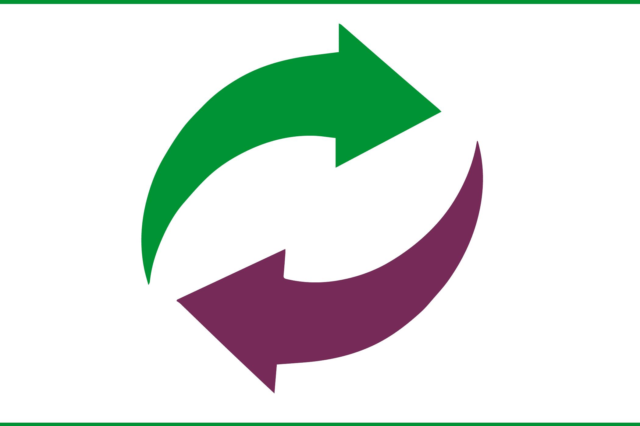 Bidweg-Icon-Logo