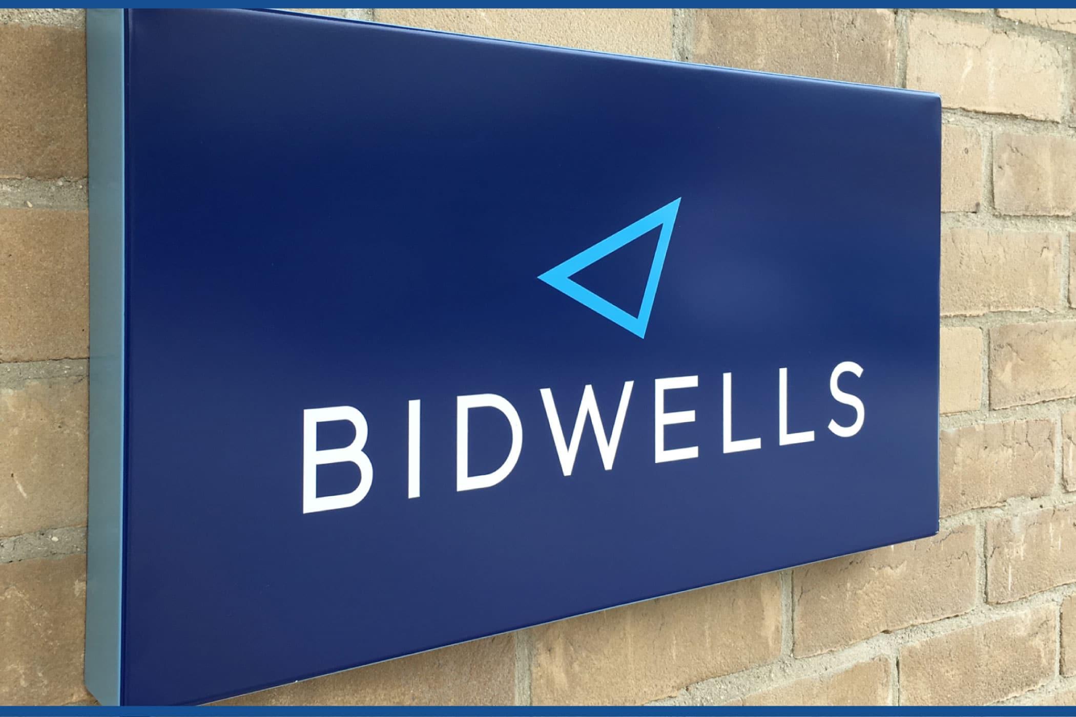 Bidwells-Logo