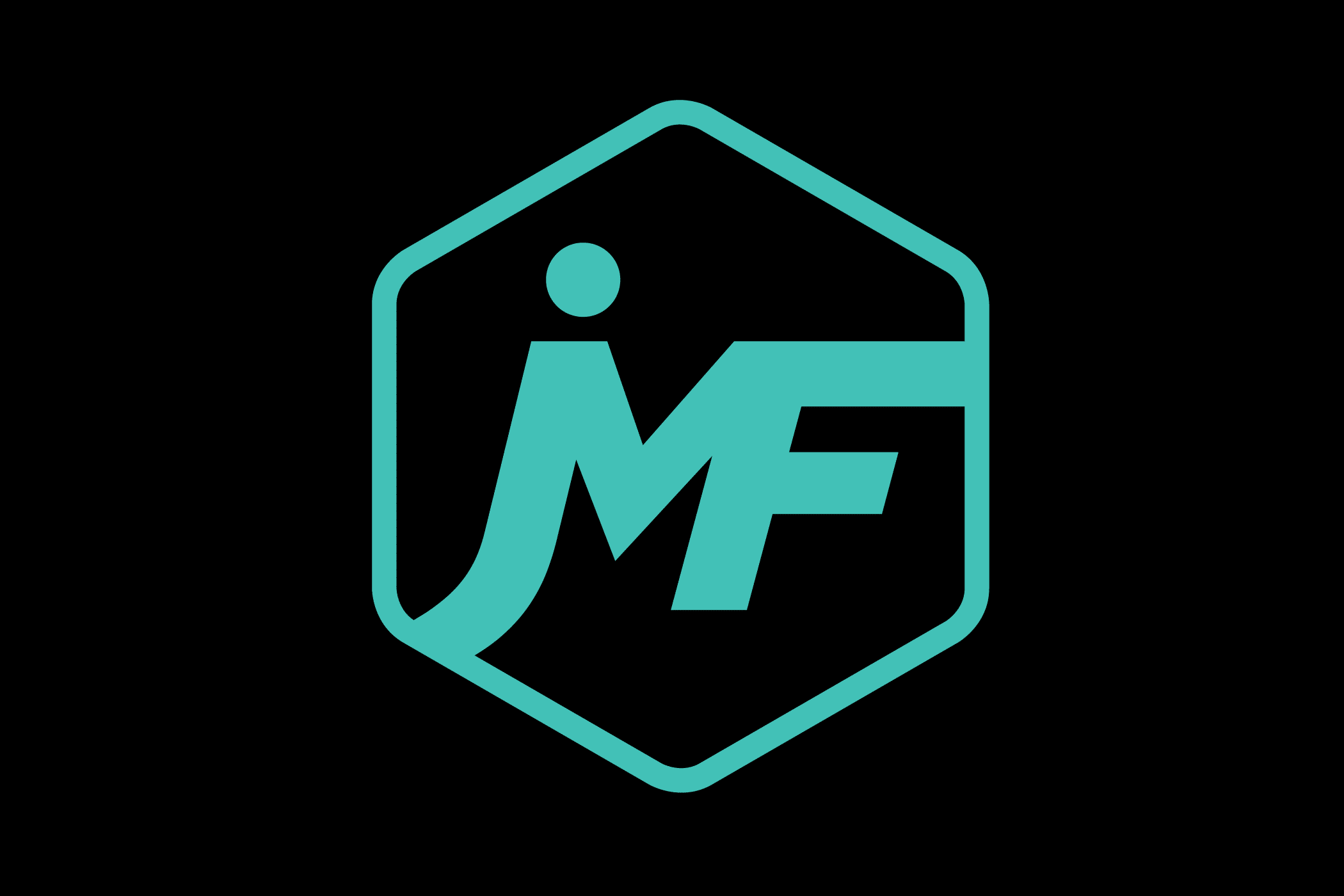 JMF-Logo