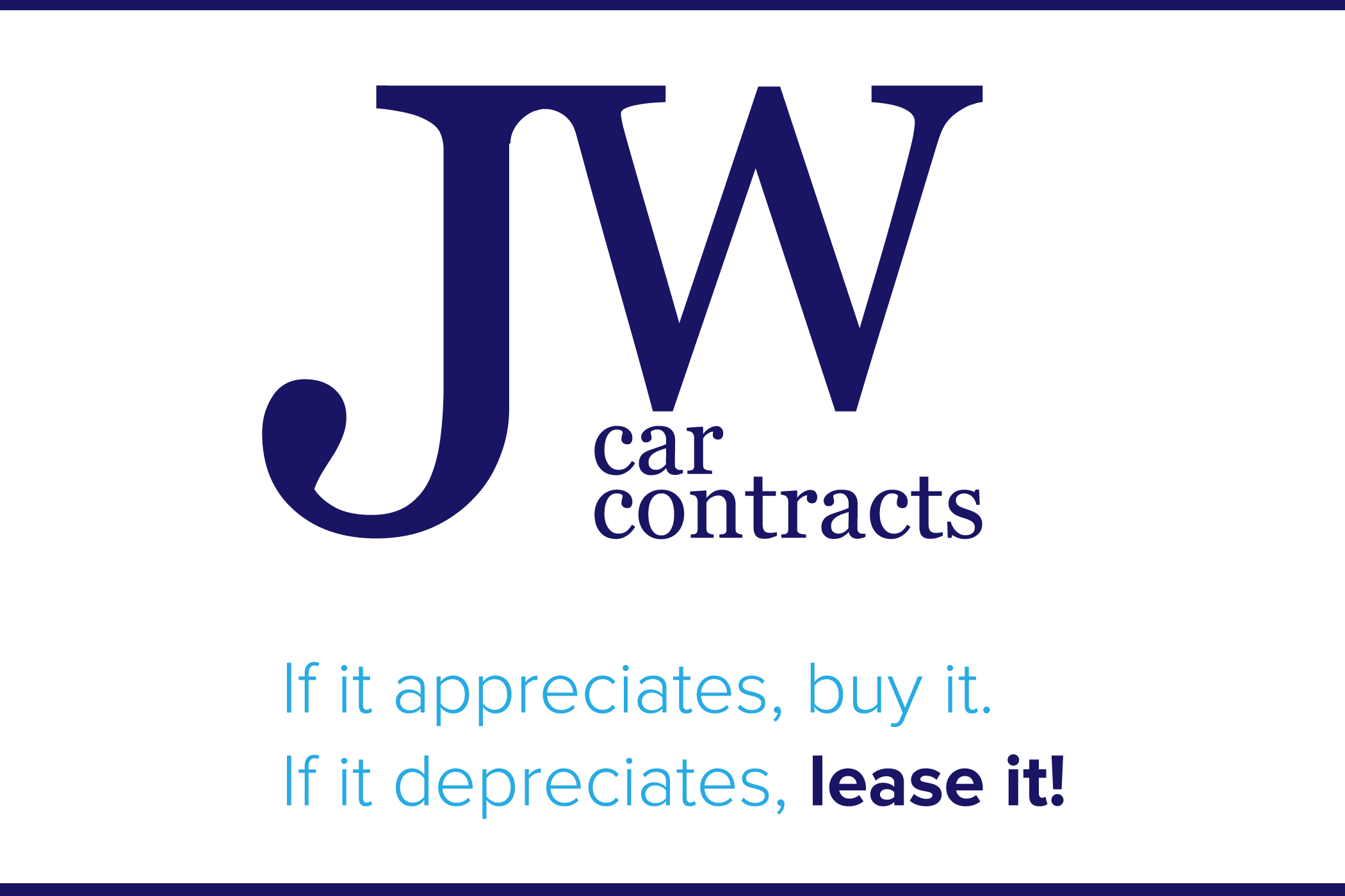 JW-Car-Contracts-Logo