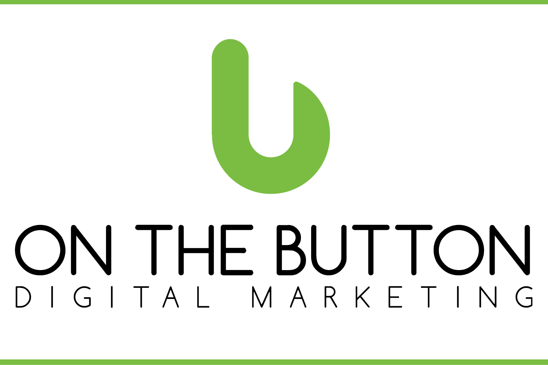 On-The-Button-Digital-Marketing-Logo