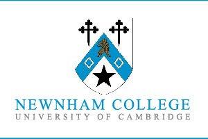 Case Study - Newnham College