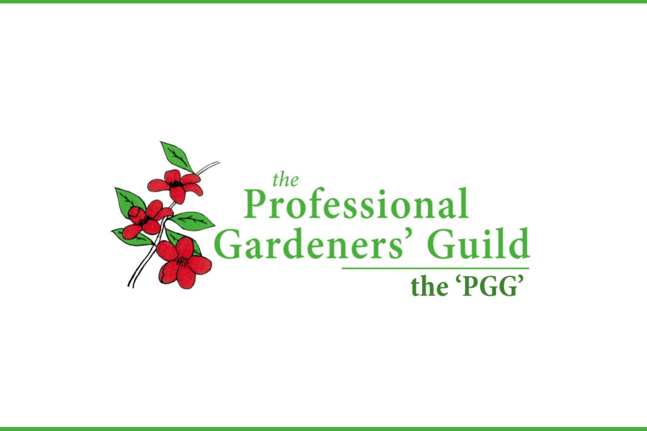 PGG-Logo