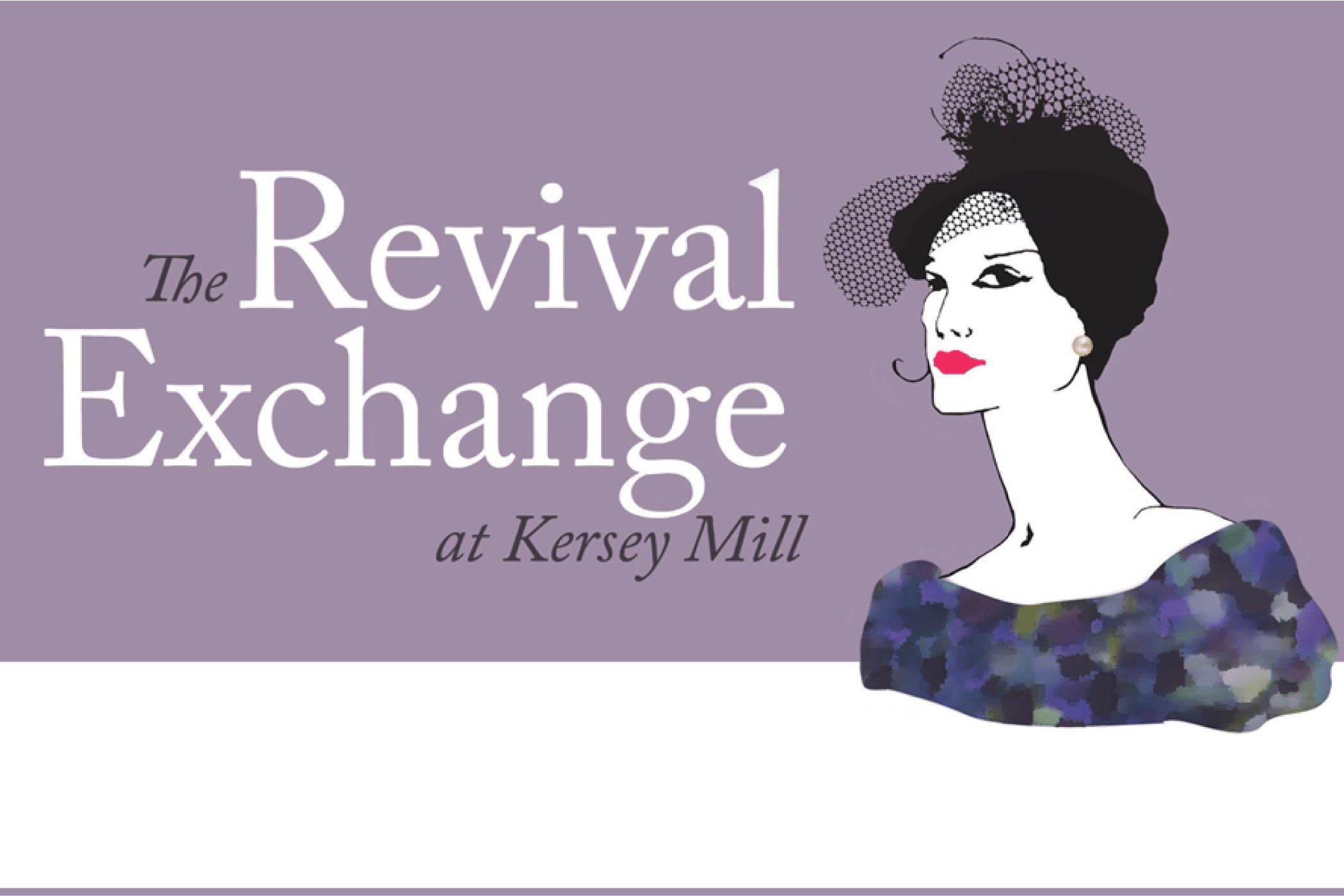 Rev-Exchange-logo