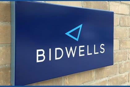Case Study - Bidwells