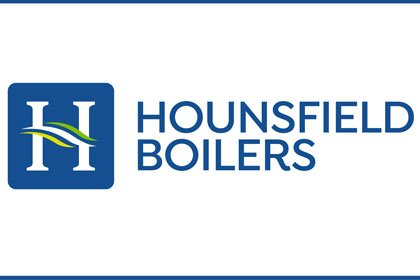 SML-Hounsfield-Boilers