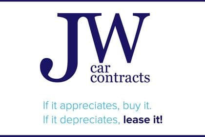 SML-JW-Car-Contracts-Logo