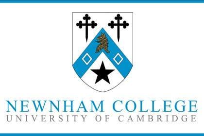 SML-Newnham-Logo