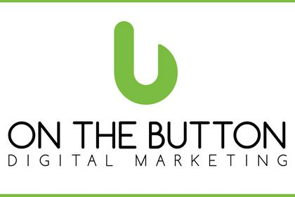 Case Study - On the Button Ltd