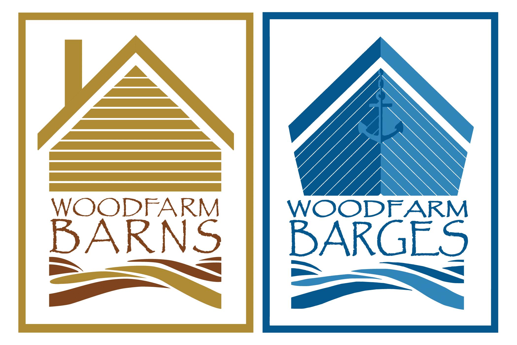 WFB-Logos
