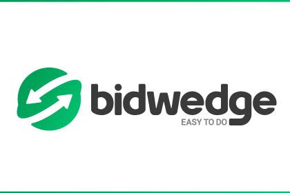 BidwedgeLogo420